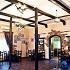 Ресторан Анжелика - фотография 1
