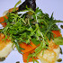 Ресторан Айдабаран - фотография 2