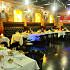 Ресторан Провинция - фотография 2