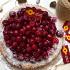 Ресторан Конфетки-бараночки - фотография 5 - Вишнёвый пай