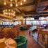 Ресторан Barashki - фотография 8