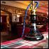 Ресторан Жаба душит - фотография 4