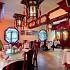 Ресторан Циндао - фотография 2