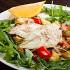 Ресторан Little Italy - фотография 16