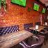 Ресторан Экспромт - фотография 3
