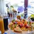Ресторан Старый друг - фотография 7