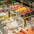 Ресторан Пломбир - фотография 6