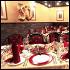 Ресторан Урал - фотография 4