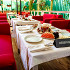 Ресторан Las gambas - фотография 5
