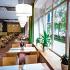 Ресторан Гала - фотография 3