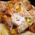 Ресторан Горячие слойки - фотография 4