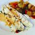 Ресторан Castello - фотография 3