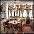 Ресторан Шале - фотография 24