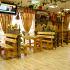 Ресторан Избушка в Репном - фотография 9