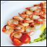 Ресторан Via Veneto - фотография 6