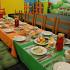 Ресторан В гостях у Савуньи - фотография 3
