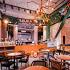 Ресторан D.O.M. - фотография 1