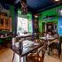 Ресторан Brawler's Pub - фотография 4