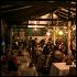 Ресторан Bodrum  - фотография 13