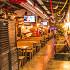 Ресторан Аптаун - фотография 11