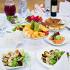 Ресторан Белый рояль - фотография 4