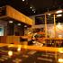 Ресторан Burger Place - фотография 4