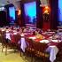 Ресторан Ударник - фотография 5
