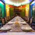 Ресторан Амазонка - фотография 8