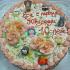 Ресторан Добрый пекарь - фотография 2