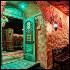 Ресторан Пив & Ко - фотография 7 - Вход в кальянную комнату.