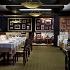 Ресторан Chicago Prime - фотография 1