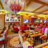 Ресторан Eshak - фотография 6
