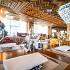 Ресторан Пахлава - фотография 2 - Интерьер в восточном стиле