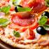 Ресторан Ariba pizza - фотография 6