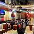 Ресторан Дали - фотография 5