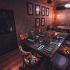 Ресторан Choice - фотография 12