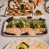 Ресторан Либхабер - фотография 6