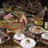 Ресторан Изба - фотография 5