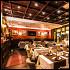Ресторан Югос - фотография 4