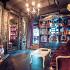 Ресторан Бумага - фотография 8