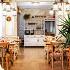 Ресторан Натахтари в Большом Черкасском - фотография 21