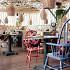 Ресторан Чайхона №1 Тимура Ланского - фотография 13