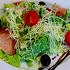 Ресторан Цепи - фотография 3