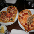 Ресторан Палермо - фотография 13