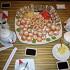Ресторан Сушкоф - фотография 2