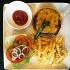 Ресторан Life - фотография 3