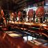 Ресторан St Peter's & St Anton - фотография 2