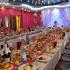 Ресторан Полакс - фотография 6