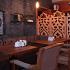Ресторан Буфет-паштет  - фотография 7