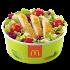 Ресторан McDonald's - фотография 7